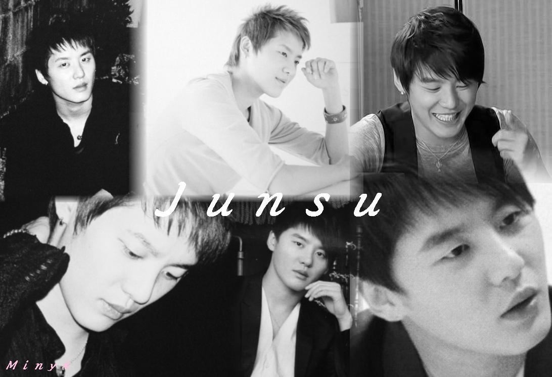 Junsu1.jpg
