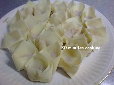 Recipes952