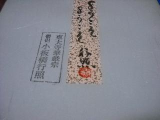 SSCN4461.jpg