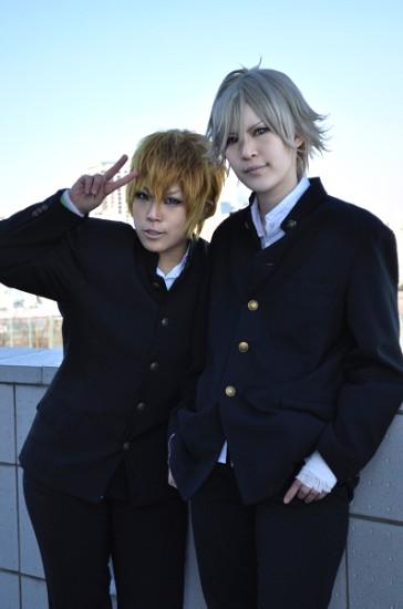 10.12.27晴海 130blog