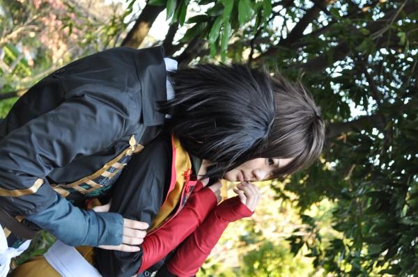 blog_20101211004832.jpg