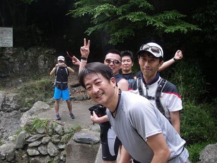 嵐山ト~001