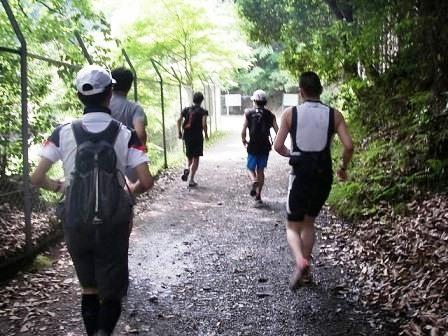 嵐山ト~004