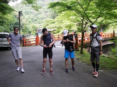 嵐山ト~01