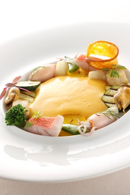 bouillabaisse.jpg