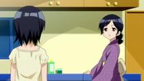 森田さんは無口。アニメ・原作対応表 Silence 07(TVアニメ版1期・第7話)