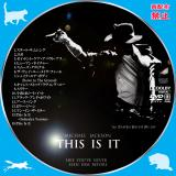 This Is It_04a マイケル・ジャクソン