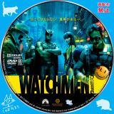 ウォッチメン_01a 【原題】WATCHMEN