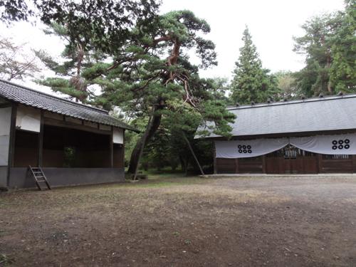 1022-oyakataato.jpg