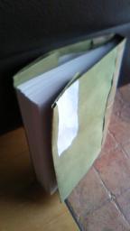 books-6.jpg