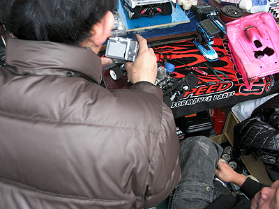 20091213_SANY0015.jpg
