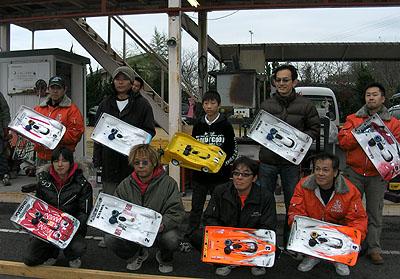 20091213_SANY0043.jpg