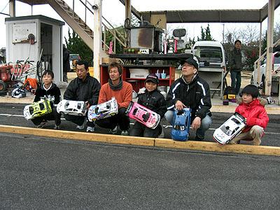 20091213_SANY0044.jpg