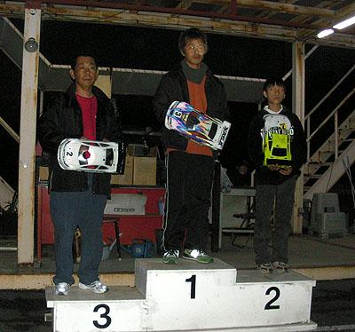 20091213_SANY0052.jpg