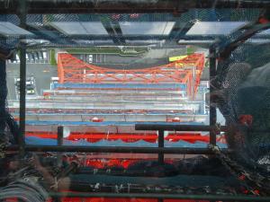 DSC04018_convert_20130916201005.jpg