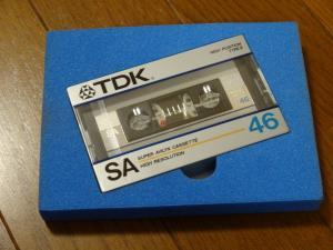 DSC05304_convert_20131230230503.jpg