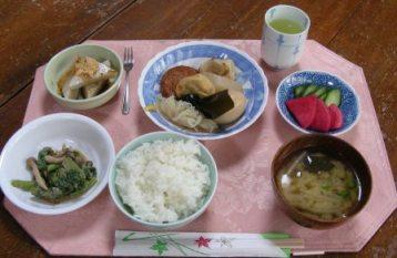 21-11-24食事