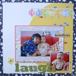 2010-july-gennoji-laugh.jpg