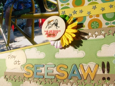 play at seesaw-1