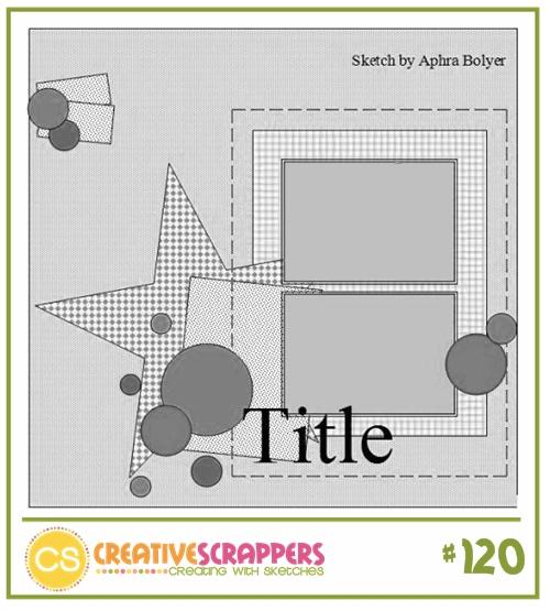 Creative_Scrappers_120.jpg