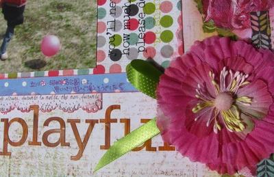 playful-1.jpg