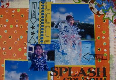 splashsplash!-2.jpg