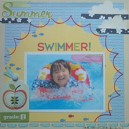 swimmer_20100731141208.jpg