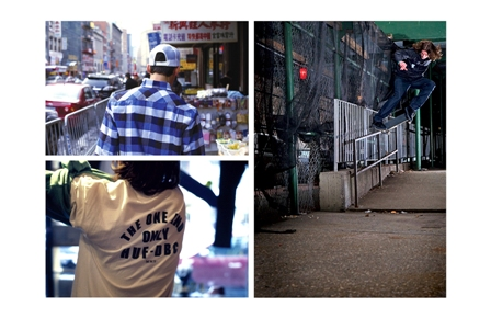 05-huf_spring-lookbook.jpg