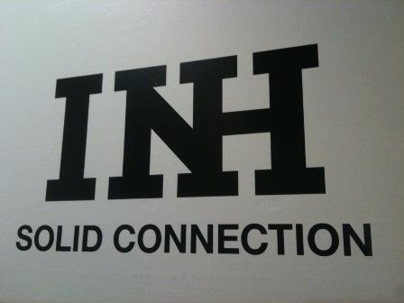 INH.jpg