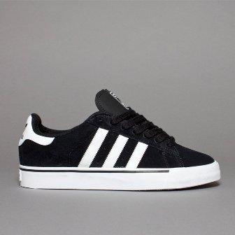 adidas_campus_black_white_1.jpg