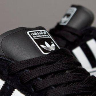 adidas_campus_black_white_6_medium.jpg
