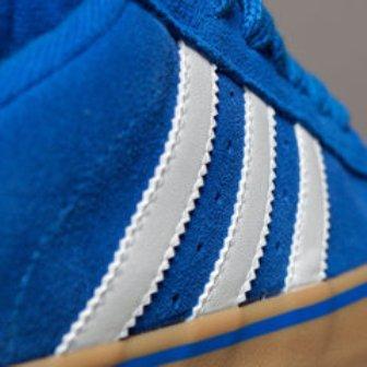 adidas_campus_blue_white_6_medium.jpg