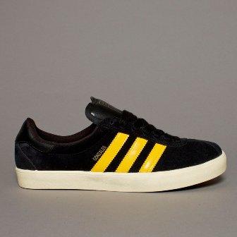 adidas_skate_gonz_black_1.jpg
