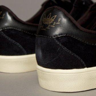 adidas_skate_gonz_black_4_medium.jpg