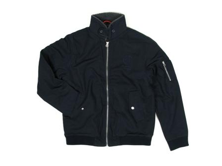 jacket_deck_nvy.jpg