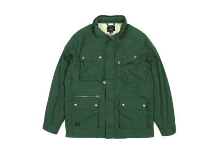 jacket_field_grn2.jpg