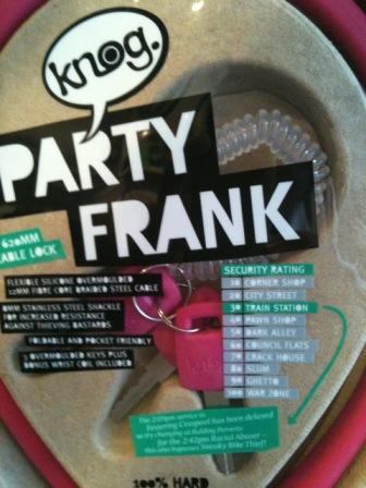 partyfrank_1.jpg