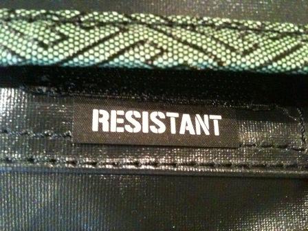 resistant_tag.jpg