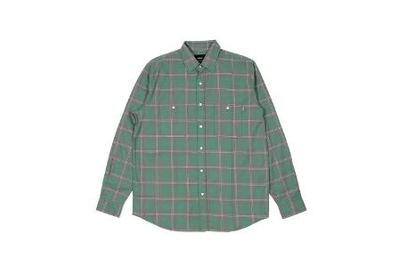 shirt_boxstripe_grn.jpg