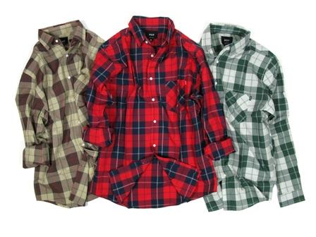 shirt_lumber_grp.jpg