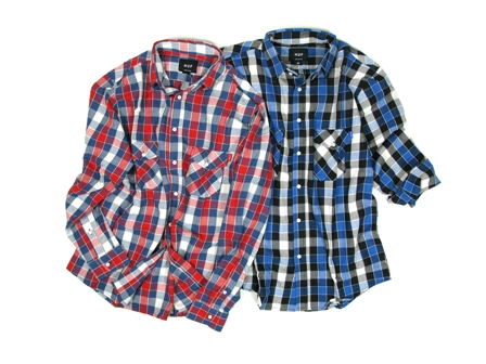 shirt_mosaic_grp.jpg