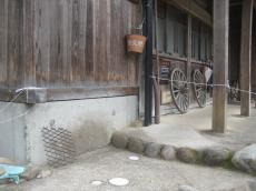 sirakawago2