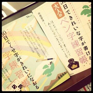 20130312_t2.jpg