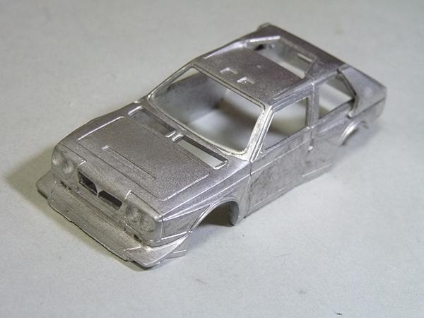 Lancia-Delta-S4-Group-B_2.jpg