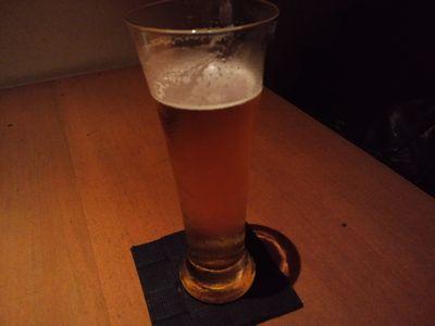 beer_20100627102158.jpg
