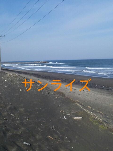 20100225191831