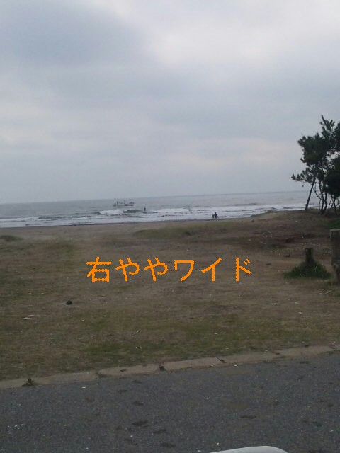 20100318113422