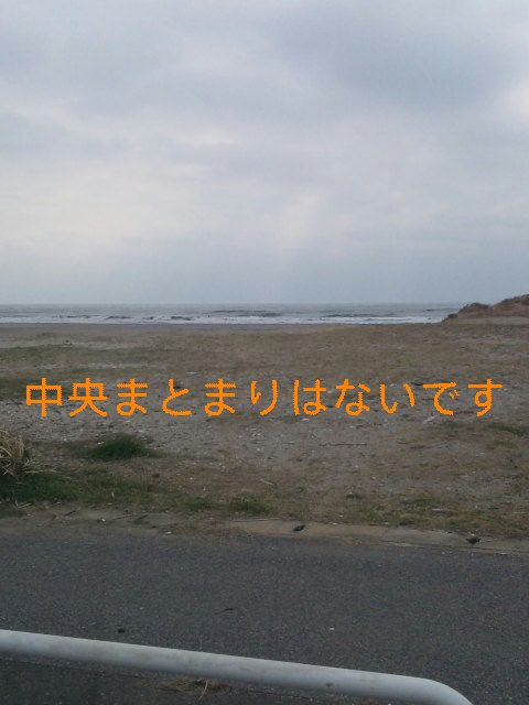 20100318113434