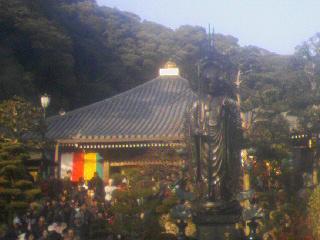 2010清荒神2