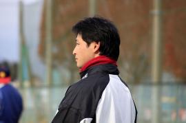 takasu_001.jpg